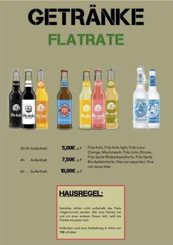 Flatrate-Softdrinks-565x800